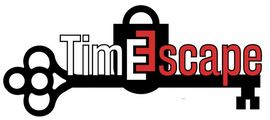 Time Escape Loveland