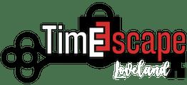 Time Escape Loveland