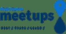 FH Meetups