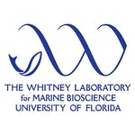 The Whitney Library of Marine Bioscience University of FL