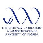 The Whitney Library of Marine Bioscience University of FL