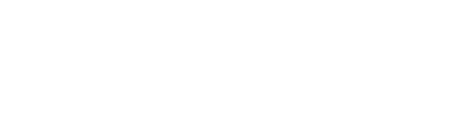 Lone Star Kayak Tours
