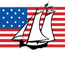 Fame of Salem