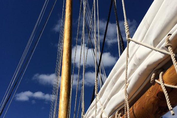 salem fame schooner Massachusetts