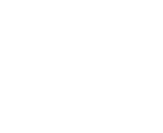 Birmingham Pedal Tours