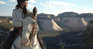 East Zion Horseback Adventures Zion National Park