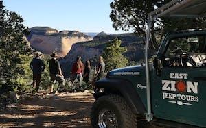 EastZionAdventures_JeepTour_AdventureGuides