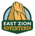 East Zion Adventures