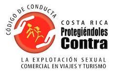Costa Rica Protegiendoles Contra