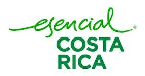 Egencial Costa Rica