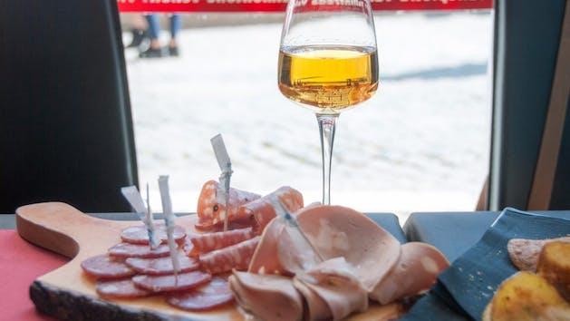 Wine-Tasting-Rome