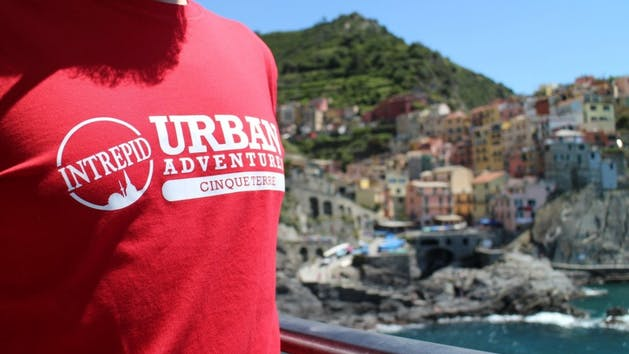 Cinque-Terre-with-Urban-Adventures