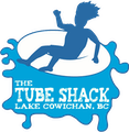 The Tube Shack