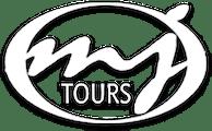 Mojo Tours