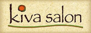 Kiva Salon