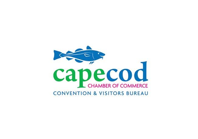Cape Cod Chamber logo