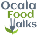 Ocala Food Walks
