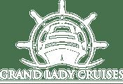 Grand Lady Cruises
