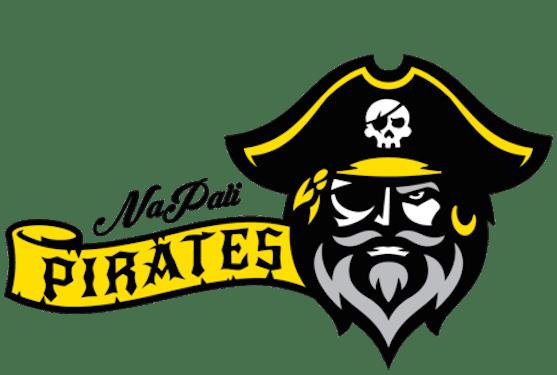 Na Pali Pirates