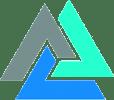 Olden Adventure Logo 2