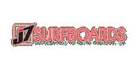 J7 Surfboards