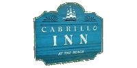 Cabrillo Inn