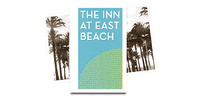 The Inn at East Beach