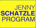 Jenny Schatzle Program