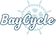 Maine BayCycle