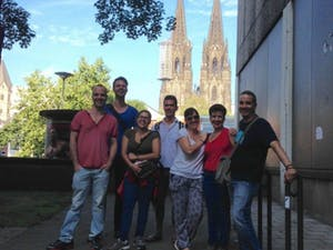 Walking-Tour-of-Cologne