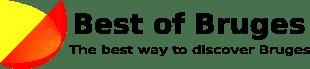 Best-of-Bruges-Logo