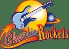 Charlie-Rockets-Logo