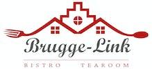 Brugge-Link-Bistro-Logo