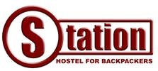 Station-Hostel-for-Backpackers
