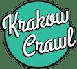 Krakow-Crawl-Logo