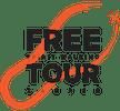 Free-Spirit-Walking-Tour-Zagreb