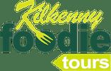 LOGO Kilkenny Foodie Tours
