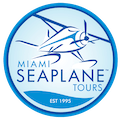 Miami Seaplane Tours Inc.