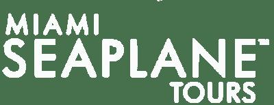 Miami Seaplane logo