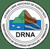 Departamento de Recursos Naturales y Ambientales (DRNA) Logo