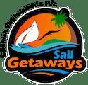 Sail Getaways