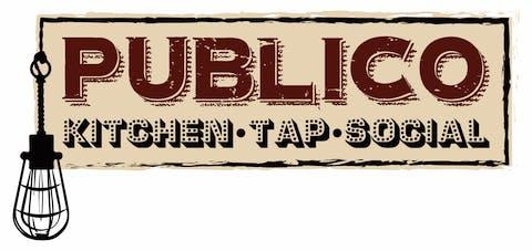 Publico_Logo 3Color