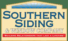 SSW-logo