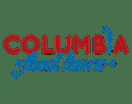 Columbia Food Tours