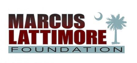 Marcus Lattimore Foundation