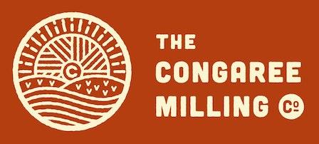 Congaree Milling Company