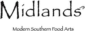 Midlands'