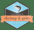 Columbia's Shrimp & Grits Fest