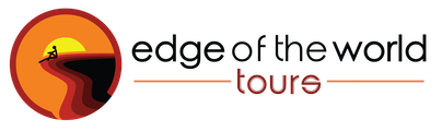 Edge of the World Tours