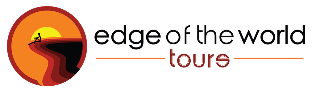Edge of the World Tours Amazing San Francisco Wine Tours in Small Groups